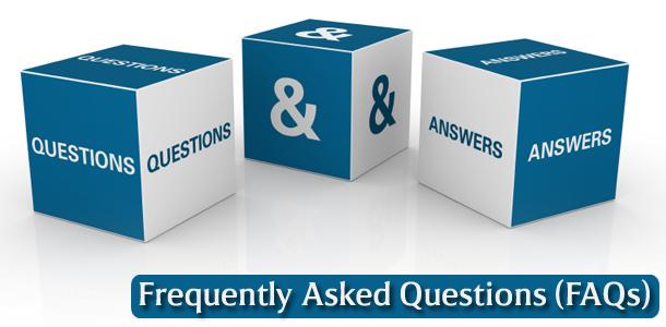 Inntouch FAQ